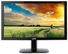 "KA240H 24"" Full HD LED Monitor, DVI HDMI VGA -  UM.FX0EE.005"