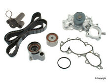 For Toyota Tundra T100 Tacoma 4Runner 3.4L OEM Timing Belt Water Pump Kit NEW