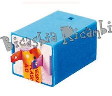 5725 - INTERMITTENZA FRECCE PIAGGIO 50 125 VESPA PK XL FL N RUSH FL2 AUTOMATICA
