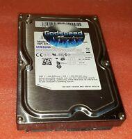 HP Elite 7200 MT - 1TB SATA Hard Drive with Windows 7 Home Premium 64 bit