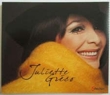 "JULIETTE GRÉCO - CD X 3 ""READER'S DIGEST"""
