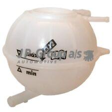 Ausgleichsbehälter, Kühlmittel 1114701200