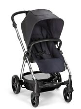Mamas & Papas 2017 Sola2 Stroller in Denim Free Shipping Brand New!! Sola 2