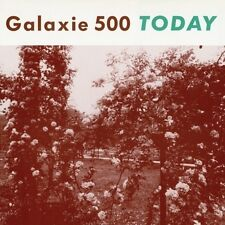 GALAXIE 500 Today & Uncollected 2CD BRAND NEW