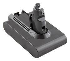 Genuine Dyson DC58, DC59, V6 V6 V6  Handheld Vacuum Cleaner Battery 965874-02