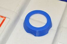 """Franklin Mint, 3D-printed replacement for blue """"hat"""" clamshell holder, set of 4"""