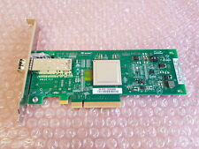 IBM PCI Express x8 Fiber Optic Card 81Y9990