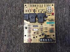 Honeywell ST9120C 2028 Circuit Board ST9120C2028 40403-001