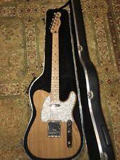 Fender Telecaster (SWEET)