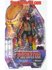 "NECA PREDATOR Series 12 VIPER PREDATOR 7"" Action Figure Hunter Alien NEW"
