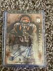 Hottest 2014 Topps Inception Football Cards 31