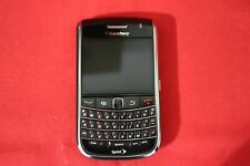 SPRINT BlackBerry Bold 9650 - EXCELLENT CONDITION ** Phone only