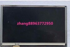 """LCD Screen +Touch Digitizer WD-F3224WI-FLW For 3.5"""" GPS Garmin Nuvi 255 1250 zh"""