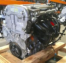 chevrolet bu complete engines chevrolet cobalt bu hhr ion vue 2 2l engine 81k miles 2003 2004 2005 2006 fits chevrolet bu
