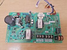 MITSUBISHI (PUHY-P450YHM-A) Air Conditioning M-NET BOARD
