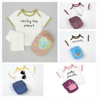 PERFECT BUM 3 Pc Set Lot~Cloth DIAPER Cover+Prefold Insert Liner+Tee Or+P~S/M/L