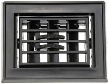 FITS 87-00 PETERBILT 357 375 377 87-88 378 RIGHT OR LEFT DASH HVAC AIR VENT