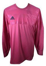 Adidas Originals Settend T shirt Pink & Purple Men [m