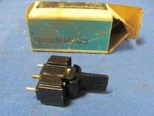 NOS 67 68 69 Camaro 64 65 66 67 Chevelle Power Convertible Top Switch 3906118