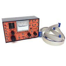 Voltage Meter GG-6100 BBC Brown Boveri GG6100