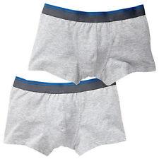 Target Boys' Underwear