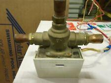 Enertech LR 109003 paddle valve V050E375GA1