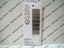 Essie Sleek Stick Nail Stickers #020 Sneek-e