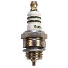 130-124 Bosch Spark Plug For Bosch WSR6F