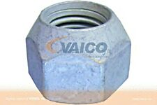 Wheel Nuts 5pcs Fits FORD Escort Focus Mondeo Sierra VOLVO S40 V40 V50 1972-