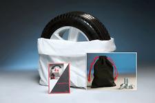 4x Reifensack Reifensäcke Reifenbeutel Reifentüten Auto Reifentaschen + *Beutel*