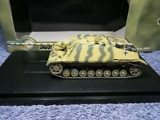 DRAGON ARMOR GERMAN JAGDPANZER IV L/70 late production;GERMANY 1945 # 60232