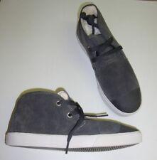 Generic Surplus Baskets / chaussures décontractées GRIS 40,5 NEUF