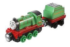 Take N Play ~ Rex The Miniature Engine ~ Thomas & Friends Die-cast Engine