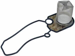 For 1998-2002 International 4700LPX Oil Reservoir Gasket Dorman 56412TN 1999