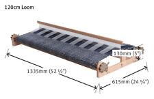 """Ashford 48"""" Rigid Hedd 00004000 le Loom - Free Shipping"""