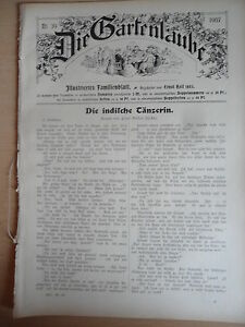 1907 Graudenz Jahrhundertfeier