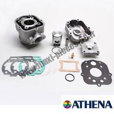 Kit cylindre ATHENA haut moteur Euro3 GILERA RCR SMT