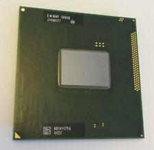 Intel Core i5-2520M 2.5GHz 3M Cache Laptop CPU Processor SR048