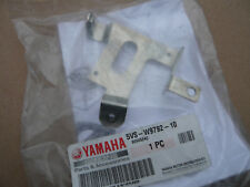 Yamaha fjr1300 Control Support Bracket _ porte _ 5vs-w9792-10