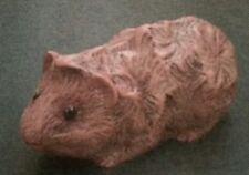 1 Giessform für Keramik CC 650 Meerschweinchen 18 x 9 cm