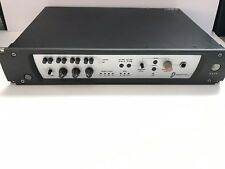 Digidesign MX002RK Digi 002Rack Mount Studio Firewire Audio MIDII Interface