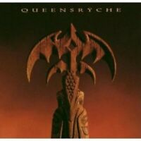 QUEENSRYCHE - PROMISED LAND-REMASTERED  CD 15 TRACKS HEAVY METAL NEUF