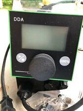 NIB,Grundfos Digital Dosing Pump, DDA 17-7