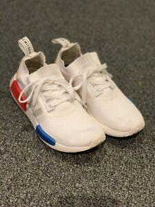 Adidas NMD Size 7.5 US