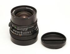 Hasselblad Carl Zeiss Distagon CF 3,5/60 mm T *