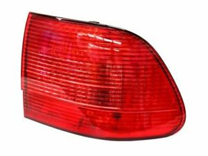 For 2003-2006 Porsche Cayenne Tail Light Assembly Right Genuine 12161BN 2004