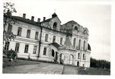 Foto, Unterkunft in Polen 1939 (N)20724