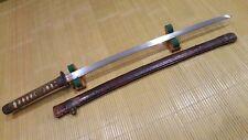 WWII JAPANESE SAMURAI ARMY SWORD/KATANA/NIHONTO/KOTO
