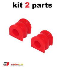 Honda Civic, CR-V, Element, IntegraDC5 rear anti roll bar polyurethane bush kit