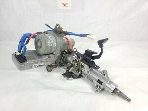 2012-2015 Toyota Camry Power Steering Column Assembly W/ Motor & Module OEM